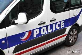 Seine-Saint-Denis. Un homme se fait voler près de 40 000 euros de bijoux au petit-déjeuner - actu.fr