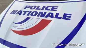 Villeurbanne : les parents de l'enfant mort par overdose écroués - Lyon Mag