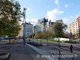 Villeurbanne : des réponses aux questions sur le réaménagement du quartier Grandclément ce mercredi - LyonCapitale.fr