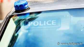 Villeurbanne : un enfant meurt après avoir ingéré de la drogue - Le Figaro