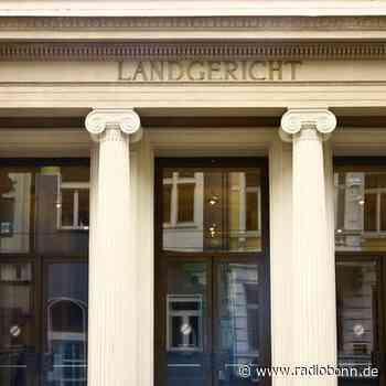 Landgericht Bonn: Prozessauftakt nach Überfall in Hennef - radiobonn.de
