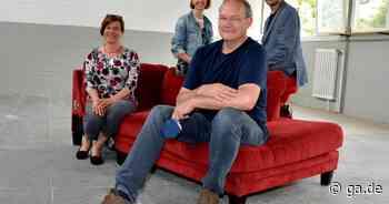Neue Schule in Hennef: Sechs leere Räume warten auf Schüler - General-Anzeiger Bonn