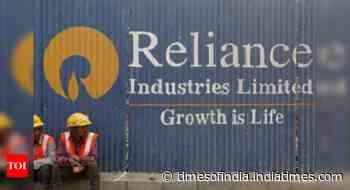 FCCU unit at Jamnagar refinery shut, exports may be delayed: RIL