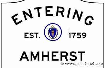 Amherst's Race Amity Day slated for Sunday online - GazetteNET