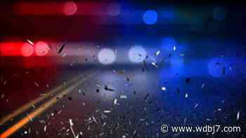 US 29 Business NB closed after crash in Amherst County - WDBJ7