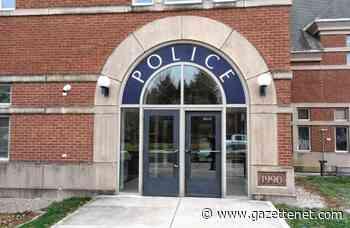 Backers of police alternative in Amherst push for full funding - GazetteNET