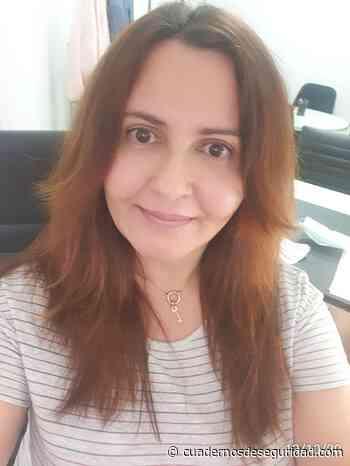 Francisca Cáceres, nueva presidenta de los detectives privados de España - Puntoseguridad