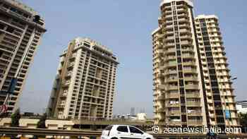 Severe blow to India's realty sector! 95% developers fear project delays due to 2nd COVID wave