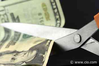 7 IT cost-cutting mistakes you must avoid