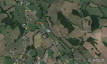Lot. Le Grand Figeac envisage de créer une nouvelle zone d'activités à Bagnac-sur-Célé - Actu Lot