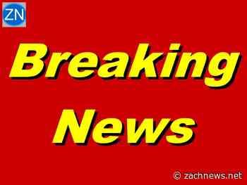 Breaking News: Goffs, CA: Abandoned structure fire burning along Lanfair Road near Goffs Road. - ZachNews
