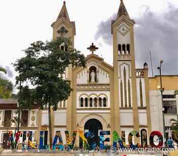 Retiran a miembros de Junta de la Cámara de Comercio de Villavicencio por prácticas ilegales - RCN Radio