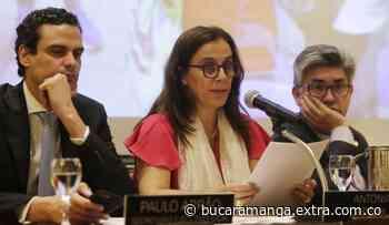 Comisión de CIDH también irá a Popayán y Tuluá, escuchará principalmente a las víctimas - Extra Bucaramanga