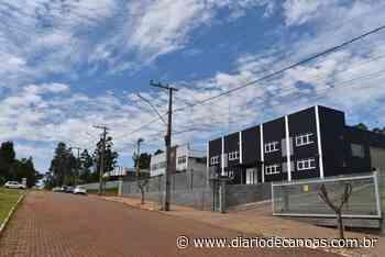 Novas empresas no Distrito Industrial de Dois Irmãos - Diário de Canoas