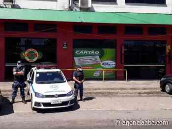 Tradicional supermercado de Canoas é vendido; lojas já estão fechadas - Agência GBC