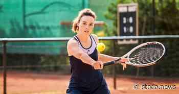 Stodo News | Stockelsdorf spielt Tennis - Stodo News