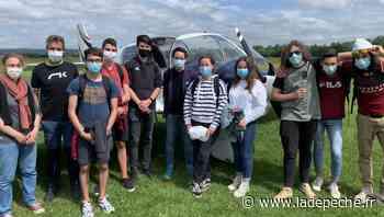 BIA : une initiation pour susciter des vocations à Lannemezan - LaDepeche.fr