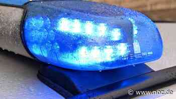 27-Jähriger in der Grafschaft Bentheim tot aufgefunden - NOZ