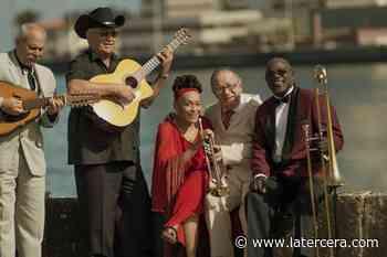 Buena Vista Social Club celebra 25 años de su disco con reedición especial y canción inédita - La Tercera