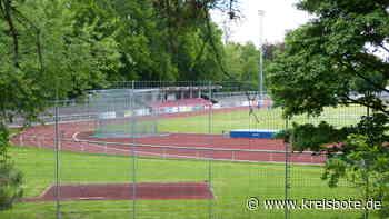 Alternative Campus-Flächen Kaufbeuren, Der Freistaat legt den Rahmen fest - kreisbote.de