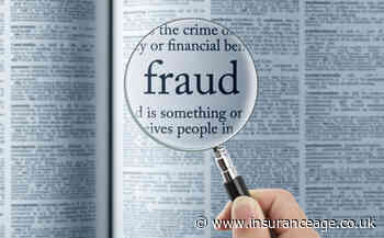 What fraud trends should brokers watch out for?