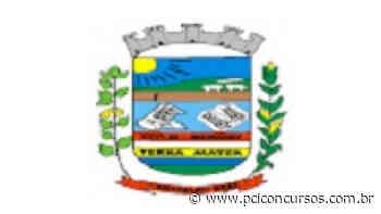 Prefeitura de Wenceslau Braz - PR oferta quase 100 vagas por meio de Processo Seletivo - PCI Concursos