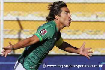 Cruzeiro: Boca Juniors tem interesse em Moreno, diz imprensa da Argentina - Superesportes
