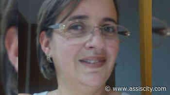 Morre em Assis Andreia Alves de Oliveira, aos 46 anos por complicações da COVID-19 - Assiscity