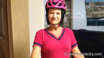 Morre em Assis Luciana Ireno aos 53 anos - Assiscity