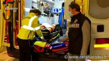 Cannizzaro e ospedale di Caltagirone, controlli Nas su ambulanze di associazioni private - CataniaToday