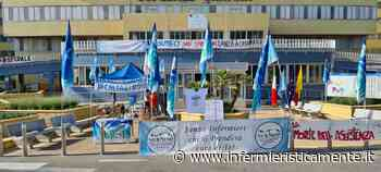 Caltagirone. Tutte le inesattezze del Presidente di Regione Musumeci. NurSind proclama lo sciopero - InfermieristicaMente