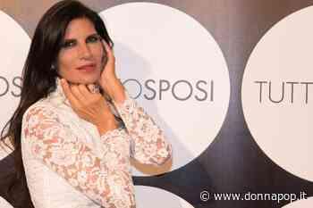 Pamela Prati torna sul caso Caltagirone: «Io calpestata per gli ascolti» - DonnaPOP