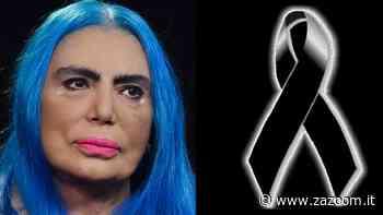 Un lutto devastante Pamela Prati | dopo lo scandalo Caltagirone il grande dolore - Zazoom Blog