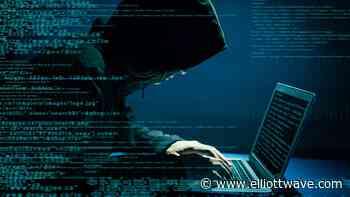 The Bitcoin Crime Wave Hits - Elliott Wave International