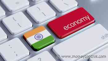 FY22 GDP growth projected at 8.5%: ICRA