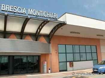 Aeroporto di Montichiari, la Lega: ingiusta la soppressione della Polizia di frontiera - Bsnews.it