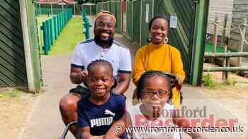 Havering dads reflect on relationships on Father's Day 2021 - Romford Recorder