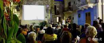 """Torna a Lipari la rassegna cinematografica i """"Racconti d'estate"""" - Quotidiano di Sicilia"""
