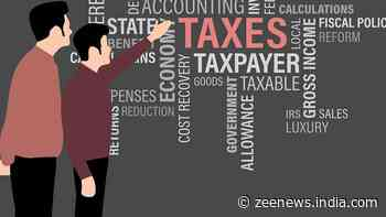 5 major sources of income that are tax free in India