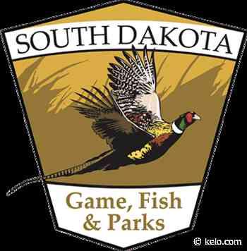South Dakota GFP set to sell six East River properties - KELO AM-FM