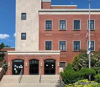 South Toms River man pleads guilty to killing Beachwood man - wobm.com