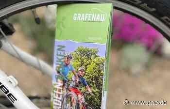 Mit dem Radl rund um Grafenau - Grafenau - Passauer Neue Presse