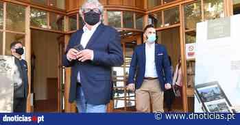 Lesados do Banif desconvocam manifestação no Funchal - DNoticias