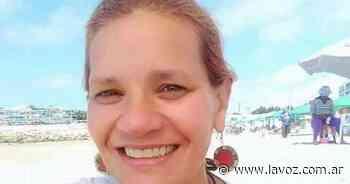 Ecuador: el asesino de la cordobesa Gabriela Pedraza fue condenado a 34 años de prisión - La Voz del Interior