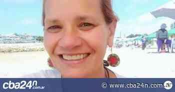 Condenaron en Ecuador al femicida de la cordobesa Gabriela Pedraza - Cba24n