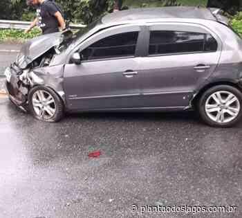 BMW: três modelos em condições especiais este mês - Plantao dos Lagos