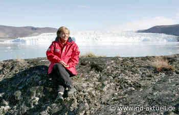 Versagen beim Klimaschutz - nd - Journalismus von links