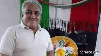 Fallece excandidato a la Alcaldía de Ciudad del Carmen por COVID-19 - PorEsto
