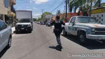 Vecinos linchan a joven de 23 años en Ciudad del Carmen - PorEsto