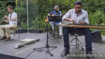 Erlanger Jazzworkshops kommen zurück - Nordbayern.de